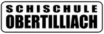 logo skischule obertilliach