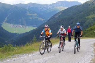 14mountainbiken_obertilliach.jpg