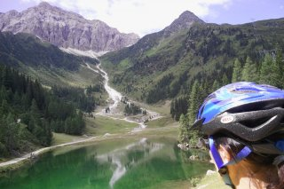 obertilliach_biken_klapfsee.jpg